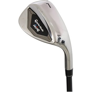TaylorMade M4 Wedge Preowned Clubs