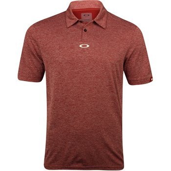 Oakley Aero Ellipse Permanent Shirt Apparel