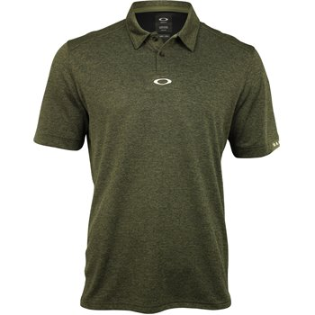 Oakley Aero Ellipse Permanent Shirt Apparel