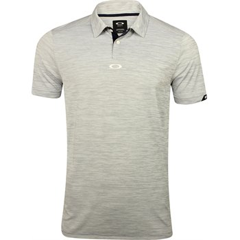 Oakley Gravity Permanent Shirt Apparel