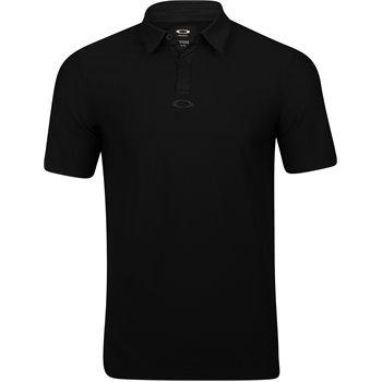 Oakley Icon Golf Shirt Apparel