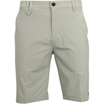 Oakley Take Pro Permanent Shorts Apparel