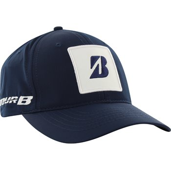 Bridgestone Kuchar Collection 2018 Headwear Apparel