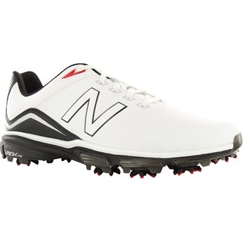 New Balance NB Tour Golf Shoe Shoes