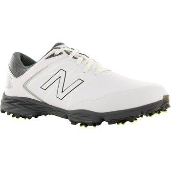 New Balance STRIKER Golf Shoe Shoes