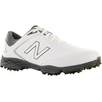 New Balance STRIKER Golf Shoe Shoes