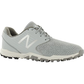 New Balance Minimus SL1007 Spikeless Shoes