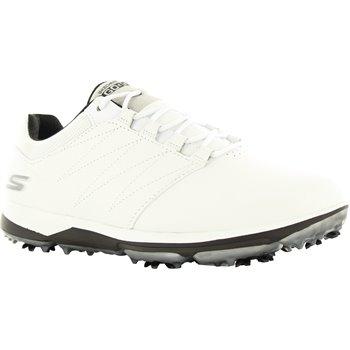 Skechers Go Golf Pro 4 Golf Shoe Shoes