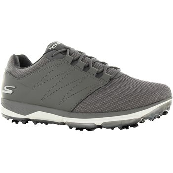 Skechers Go Golf Pro 4 Honors Golf Shoe Shoes