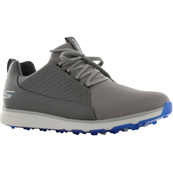 Skechers Go Golf Mojo Elite Spikeless Shoes