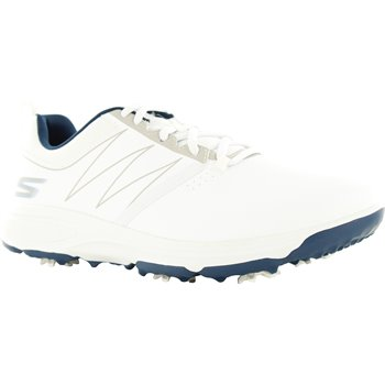 Skechers Go Golf Torque Golf Shoe Shoes
