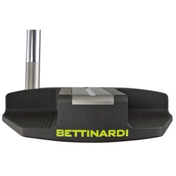 Bettinardi 2018 BB56 Putter Clubs