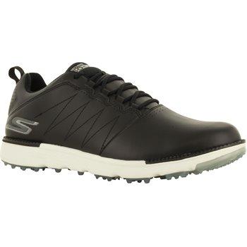 Skechers Go Golf Elite 3 Spikeless Shoes