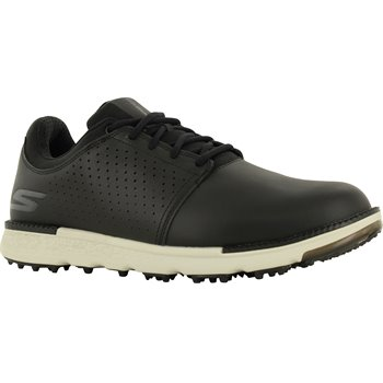 Skechers Go Golf Relaxed Fit Elite 3 Approach LT Spikeless Shoes