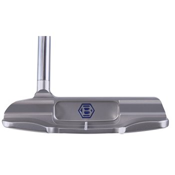 Bettinardi 2018 Studio Stock 28 Putter Preowned Clubs
