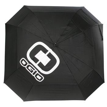 """Ogio 72"""" Umbrella Accessories"""
