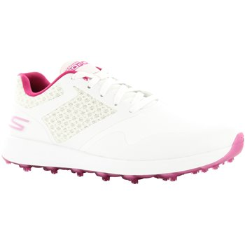 Skechers Go Golf Max Spikeless Shoes