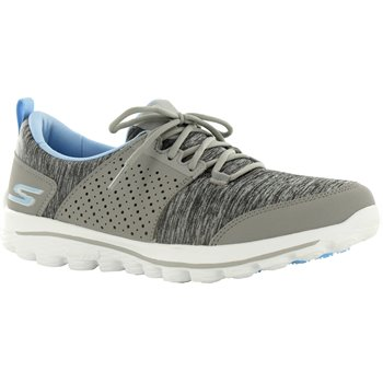 Skechers Go Walk 2 Relaxed Fit Sugar Casual Shoes