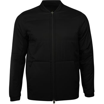 Nike Synthetic-Fill Outerwear Apparel
