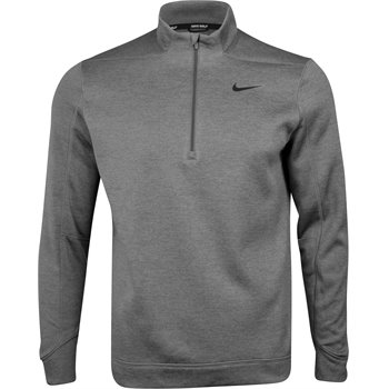 Nike Therma Repel 1/2-Zip Outerwear Apparel