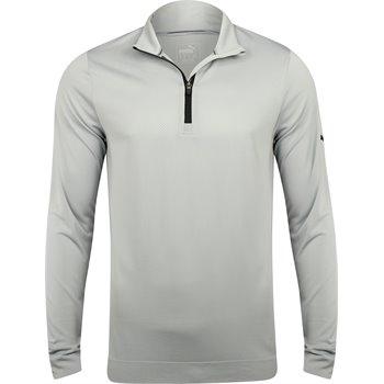 Puma Essential Evoknit 1/4 Zip Outerwear Apparel