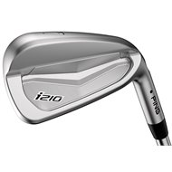 Ping Custom i210 Iron Set Golf Club