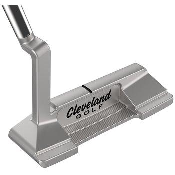 Cleveland Huntington Beach Soft 8.5 OS Putter Clubs