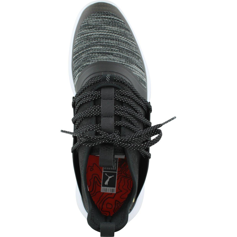 Puma Ignite Nxt Solelace Golf Shoes At Globalgolf Com