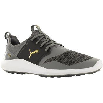 Puma IGNITE NXT Lace Golf Shoe Shoes