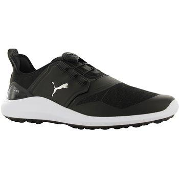Puma IGNITE NXT DISC Golf Shoe Shoes