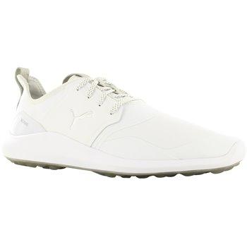 Puma IGNITE NXT Pro Golf Shoe Shoes