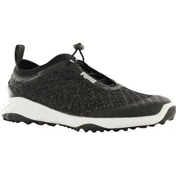 Puma Brea Fusion Sport Spikeless Shoes