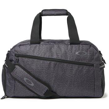 Oakley Boston Duffel Bag Luggage Accessories