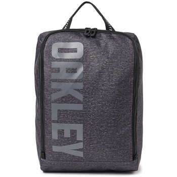 Oakley Boston Shoe Bag Accessories