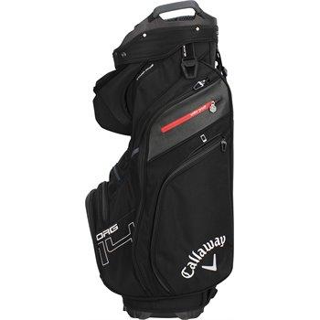 Callaway ORG 14 2019 Cart Golf Bags