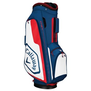 Callaway Chev 2019 Cart Golf Bags