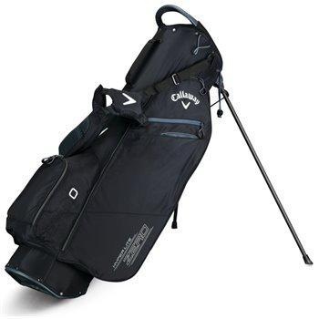 Callaway Hyper-Lite Zero 2019 Stand Golf Bags