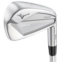 mizuno golf clubs for sale philippines