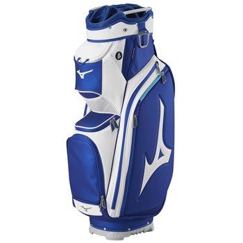 Mizuno Pro 2019 Cart Golf Bags
