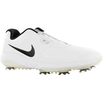 Nike Vapor Pro Boa Golf Shoe Shoes