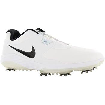 Nike Vapor Pro Boa Golf Shoe Shoes
