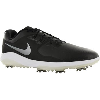 Nike Vapor Pro Golf Shoe Shoes