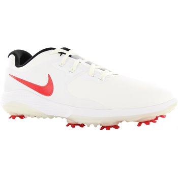 Nike Vapor Pro Golf Shoe Shoes