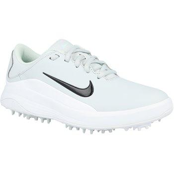 Nike Vapor Spikeless Shoes