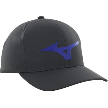 Mizuno Tour Delta Headwear Apparel
