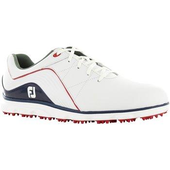 FootJoy Pro-SL Previous Season Shoe Style Spikeless Shoes