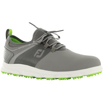 FootJoy SuperLites-XP Spikeless Shoes