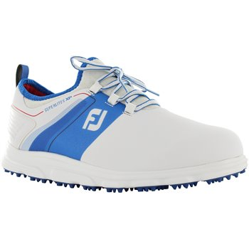 FootJoy SuperLites-XP Spikeless Shoes