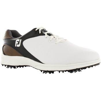 FootJoy FJ Arc XT Previous Season Shoe Style Golf Shoe Shoes