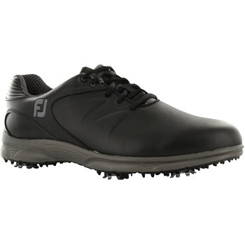 FootJoy FJ Arc XT Previous Season Shoe Style Golf Shoe Shoes